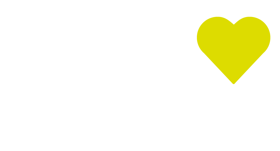Logo Notproviant